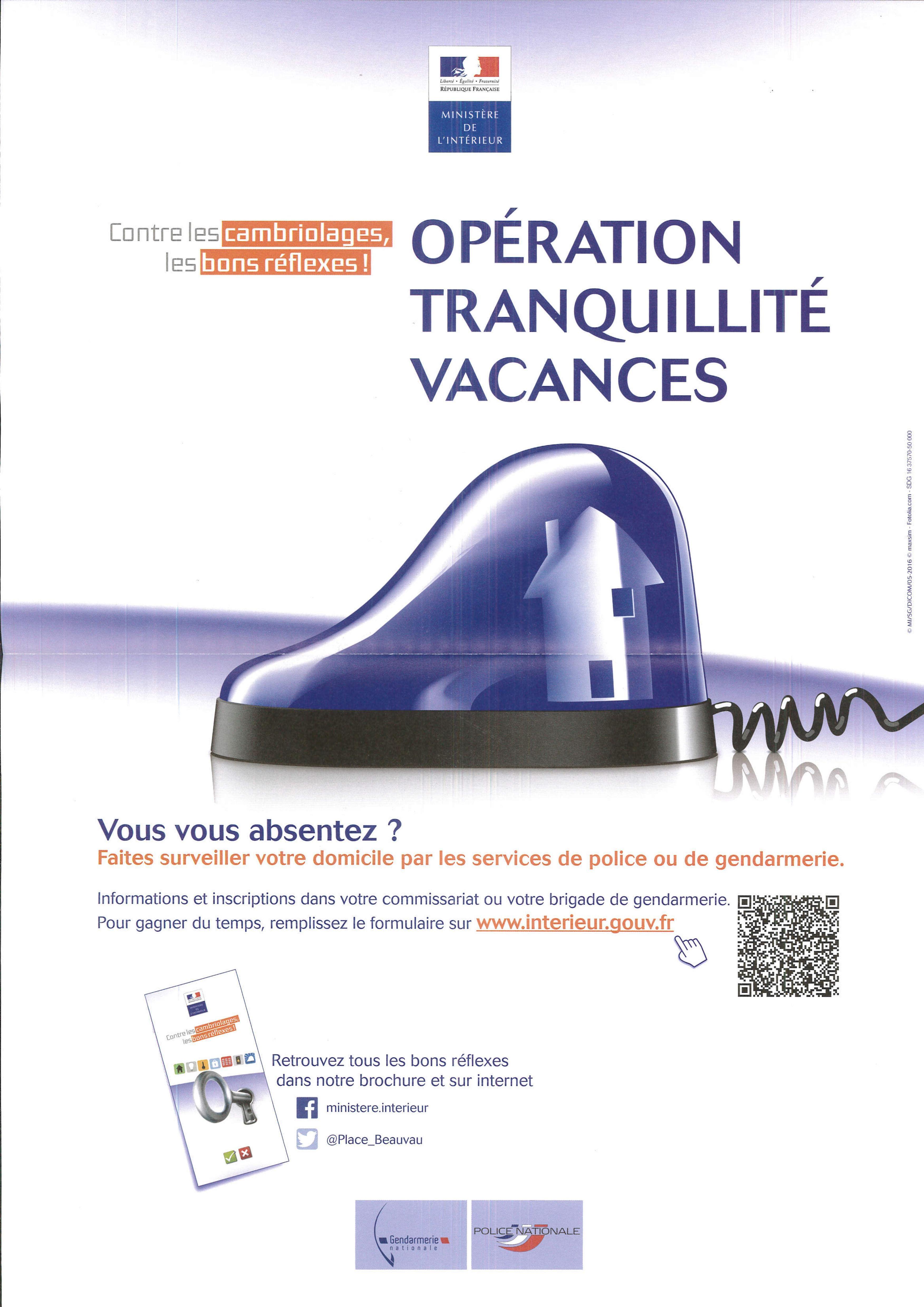 operation-tranquillite-vacances