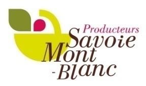 Producteurs Savoie Mont-Blanc